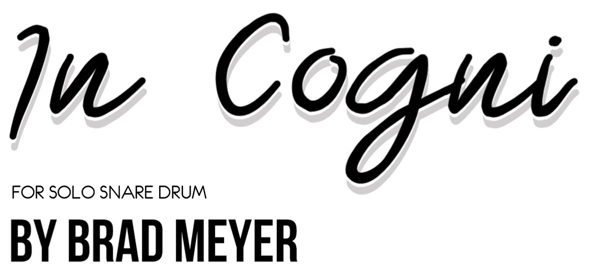 Meyer_In Cogni_WEBSITE PRODUCT IMAGE