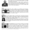 TOC and Composers WEB Preview_Page_2