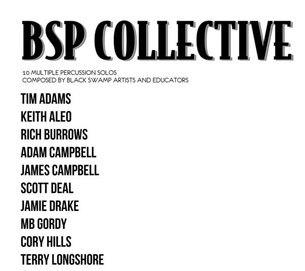 Website_Product_Square_BSP_Collective