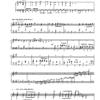 Baker_Sunday Morning Anthem_Complete Folio_Page_6