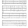 Baker_The Turner Wingo Variations_Score_Page_6