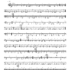Baker_The Turner Wingo Variations_player 1_Page_1