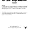 Baker_The Turner Wingo Variations_preface
