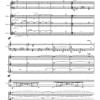 Harnsberger_Palmetto Moon – Score – Portrait_Page_01