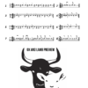 LEVEL ONE_preview_PERCUSSION PRIMER_Page_07