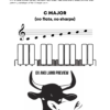LEVEL ONE_preview_PERCUSSION PRIMER_Page_13