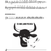 LEVEL ONE_preview_PERCUSSION PRIMER_Page_17