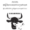 LEVEL ONE_preview_PERCUSSION PRIMER_Page_22