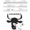 LEVEL THREE_preview_PERCUSSION PRIMER_Page_03