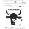 LEVEL THREE_preview_PERCUSSION PRIMER_Page_17