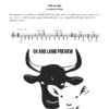 LEVEL THREE_preview_PERCUSSION PRIMER_Page_19