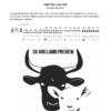 LEVEL THREE_preview_PERCUSSION PRIMER_Page_20