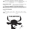 LEVEL TWO_preview_PERCUSSION PRIMER_Page_03