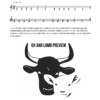 LEVEL TWO_preview_PERCUSSION PRIMER_Page_17