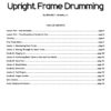 Henson_Beginners Guide Frame Drumming_COMPLETE FOLIO_no page numbers_Page_02