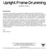 Henson_Beginners Guide Frame Drumming_COMPLETE FOLIO_no page numbers_Page_03
