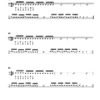 Henson_Beginners Guide Frame Drumming_COMPLETE FOLIO_no page numbers_Page_20