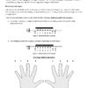 Henson_Beginners Guide Frame Drumming_COMPLETE FOLIO_no page numbers_Page_28