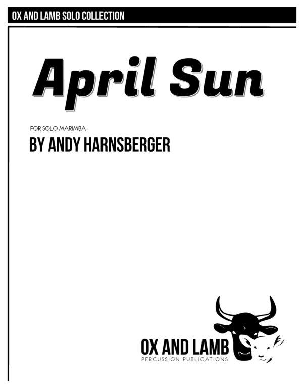 Harnsberger_April Sun_Complete Folio_Page_01