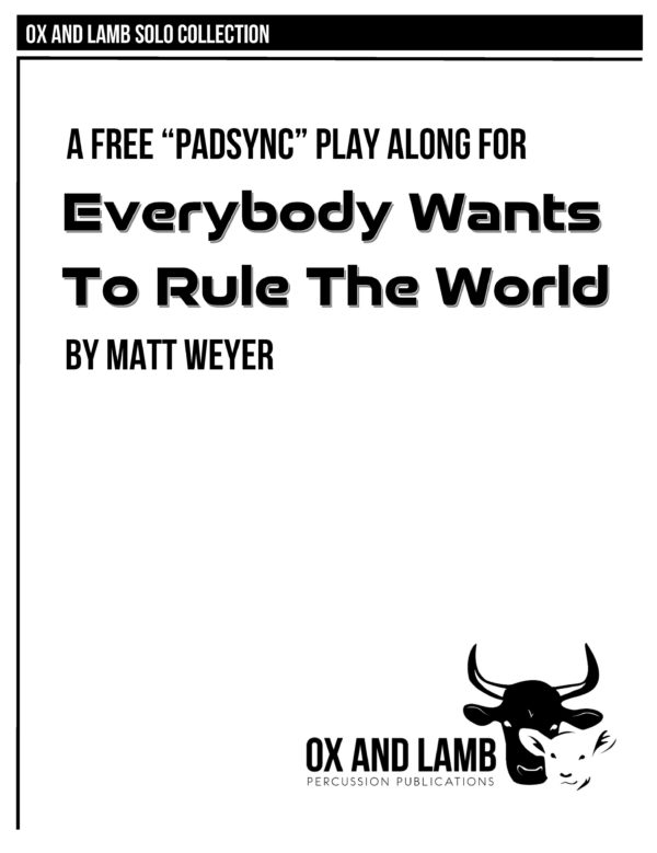 Weyer_Everybody WTRTW_Complete_Page_1