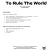 Weyer_Everybody WTRTW_Complete_Page_2