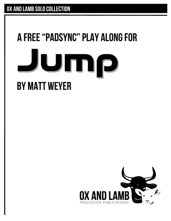 Weyer_Jump PadSync Play Along_Complete_Page_1