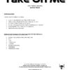 Weyer_Take On Me_Complete_Page_2