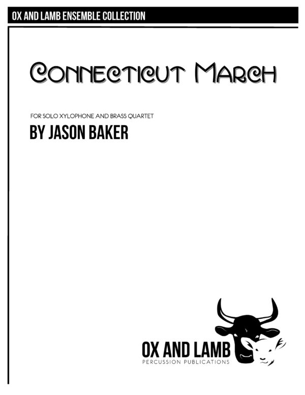 Baker_Connecticut March_BQ_Complete_PROOF_Page_01