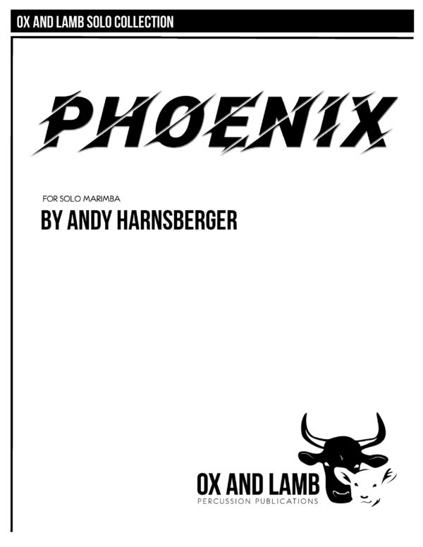 Harnsberger_Phoenix_Complete_PROOF_Page_01