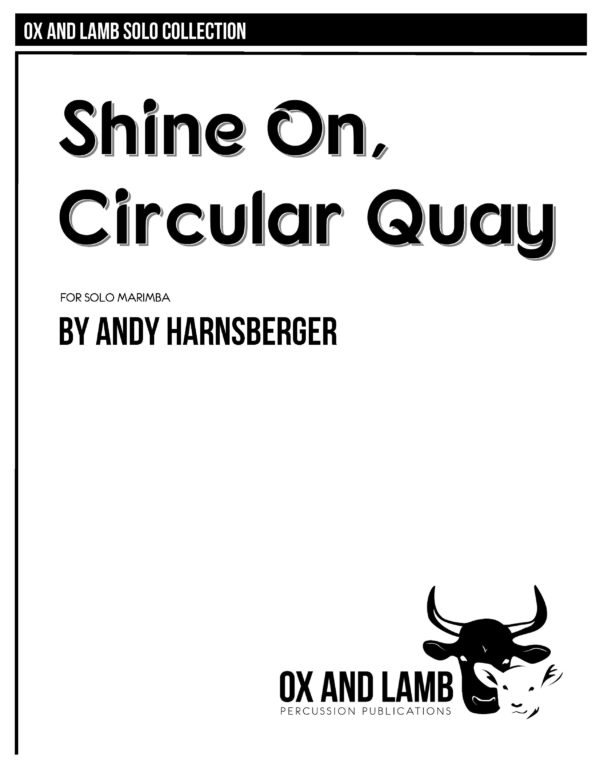 Harnsberger_Shine On Circular Quay_Complete_PROOF_Page_01
