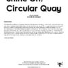 Harnsberger_Shine On Circular Quay_Complete_PROOF_Page_02