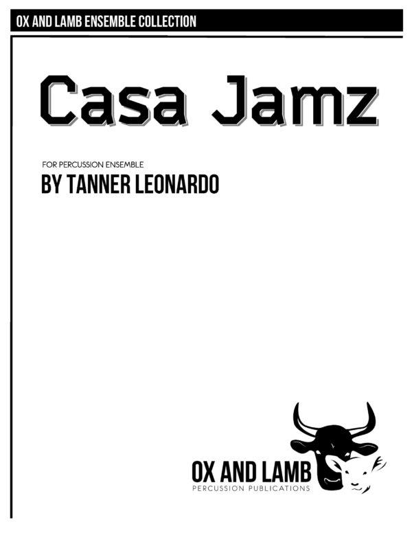 Leonardo_Casa Jamz_Complete Preview_Page_01