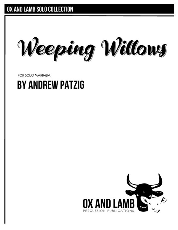 Patzig_Weeping Willows_COMPLETE_PROOF_Page_01