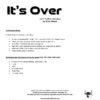Weyer_Dont Dream Its Over_COMPLETE_Page_2