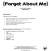 Weyer_Dont You Forget About Me_Complete_Page_2