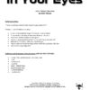 Weyer_In Your Eyes_Complete_Page_2