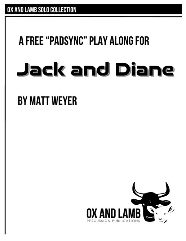 Weyer_Jack and Diane Play Along_COMPLETE_Page_1