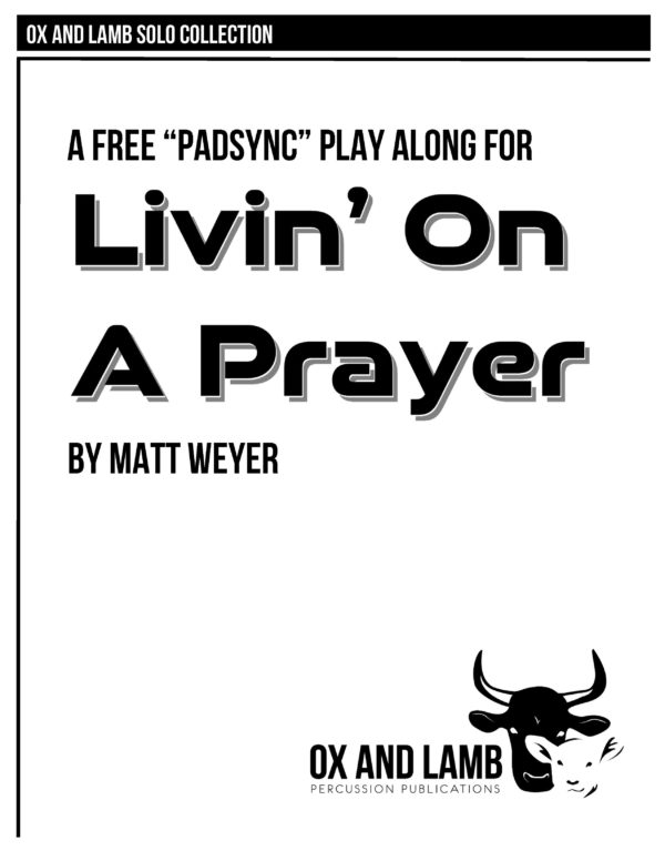 Weyer_Livin On A Prayer_COMPLETE_Page_1