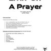 Weyer_Livin On A Prayer_COMPLETE_Page_2