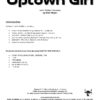 Weyer_Uptown Girl_Complete_Page_2