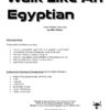 Weyer_Walk Like An Egyptian Play Along_COMPLETE_Page_2