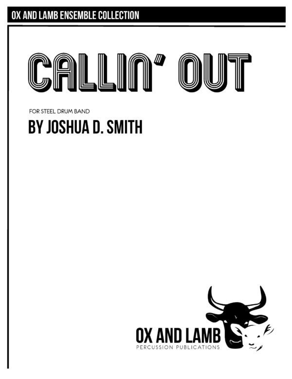 Smith_Callin' Out_Complete_Page_01