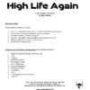 Weyer_Back In The High Life Again_Complete_Page_2