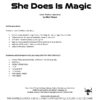 Weyer_Every Little Thing She Does Is Magic_Complete_Page_2