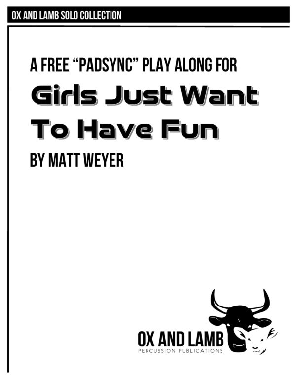 Weyer_Girls Just Want To Have Fun_Complete_Page_1