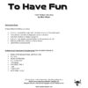 Weyer_Girls Just Want To Have Fun_Complete_Page_2