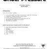 Weyer_Under Pressure_Complete_Page_2