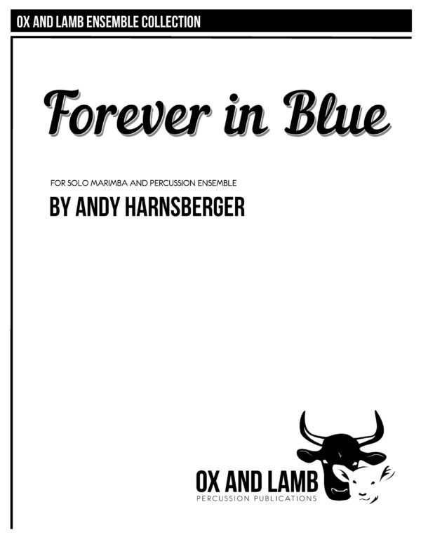Harnsberger_Forever in Blue_PE_COMPLETE_PROOF_Page_01