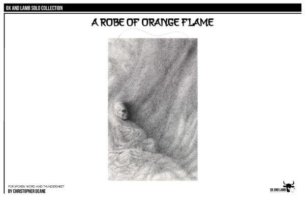 Deane_A Robe of Orange Flame_11x17 Landscape_COMPLETE_CAPS COPY_Page_01