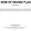 Deane_A Robe of Orange Flame_11x17 Landscape_COMPLETE_CAPS COPY_Page_03